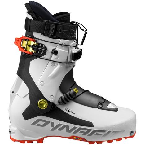 Skialpové lyžiarky Dynafit TLT7