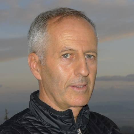 Róbert Gálfy