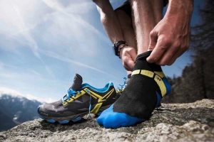 salewa-lite-train-mountain-runners-2