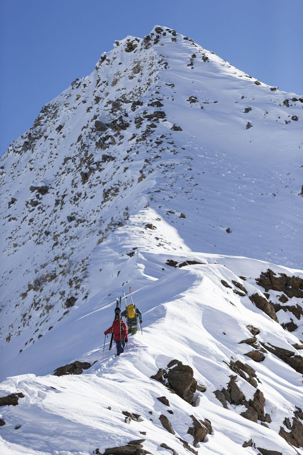 skialpinizmus-1