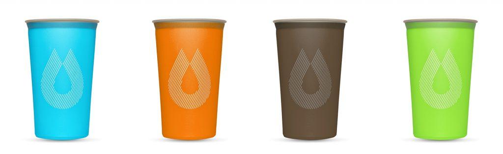 Hydrapak-SpeedCup-water-hydration-system