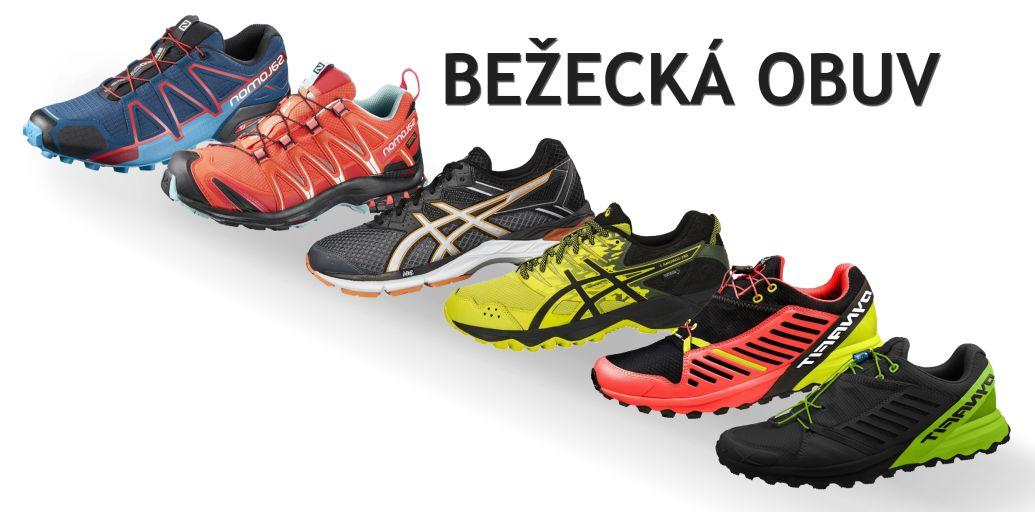bezecka-obuv-1