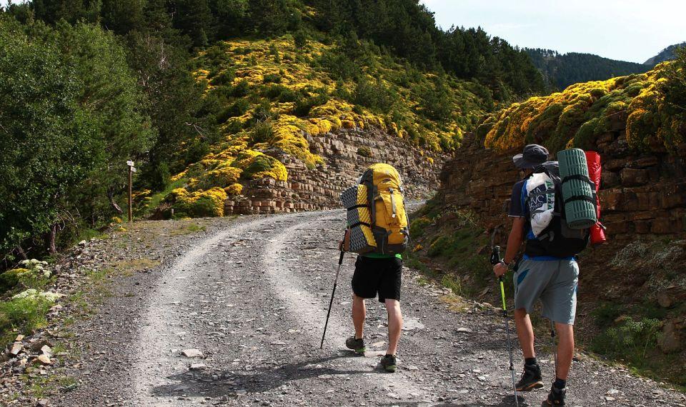 hike-892919_1280