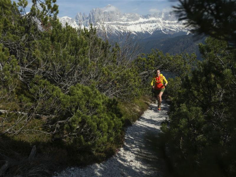 speed-hiking-2