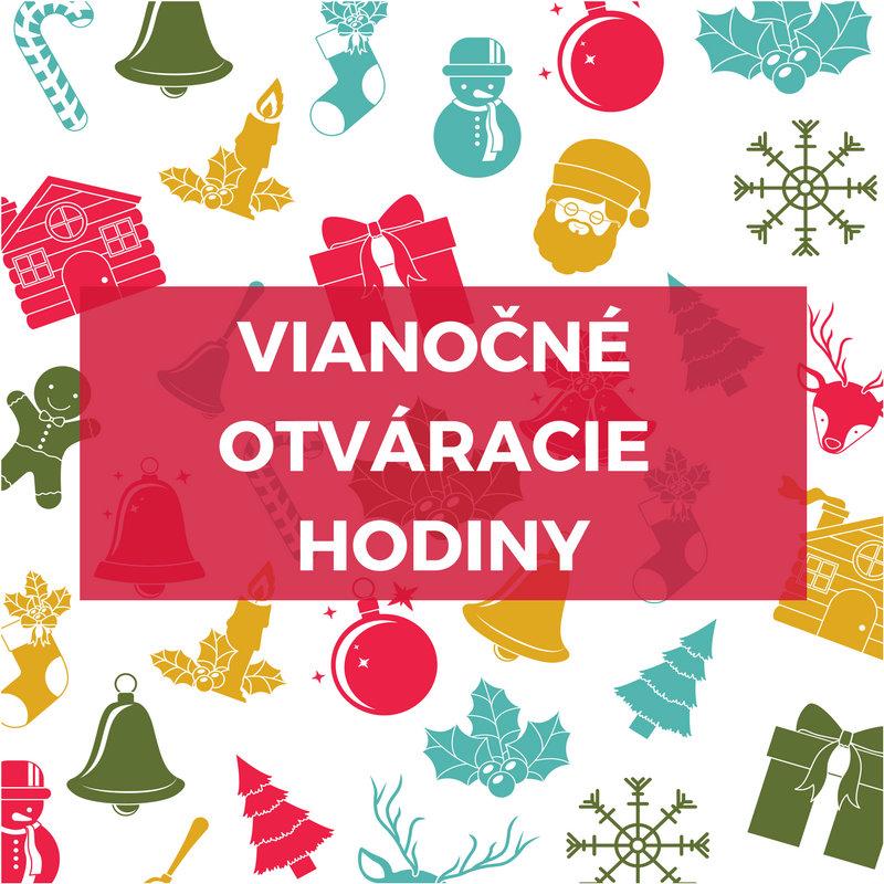 vianočne_otváračky 2018