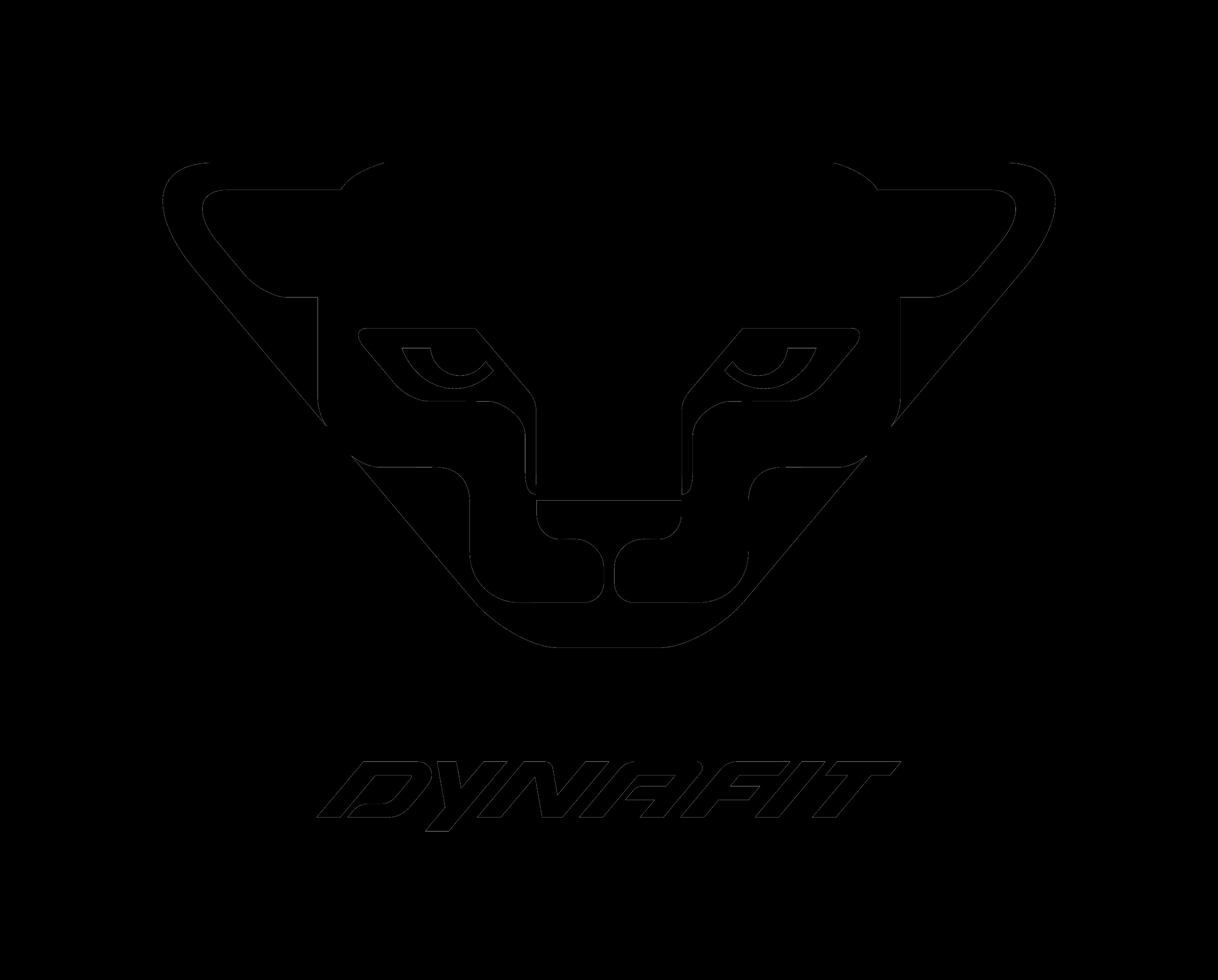 Dynafit-logo - transp