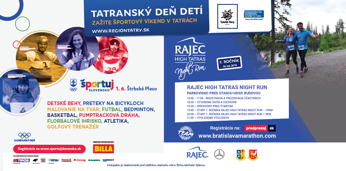 Banner_Tatransky_den_deti_2019
